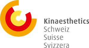 Kinaesthetics_Logo