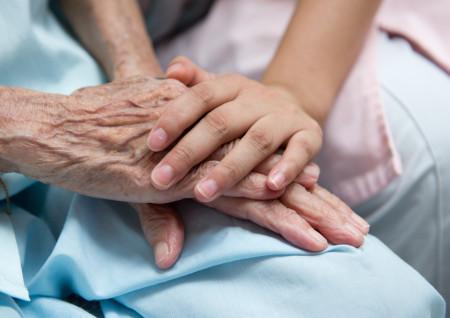 Palliativ-Care
