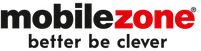 mobilezone_logo