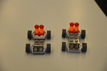 Lego_E_DSC_3338