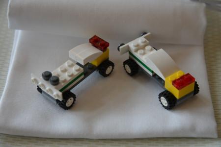 Lego_E_DSC_3347