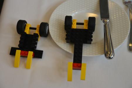 Lego_E_DSC_3350