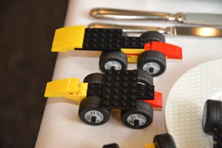 Lego_E_DSC_3351