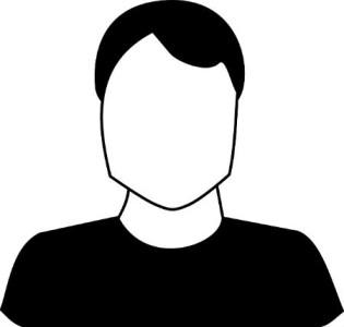 avatar-mann