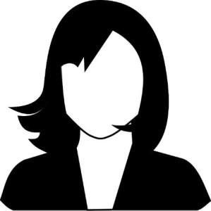 avatar_frau