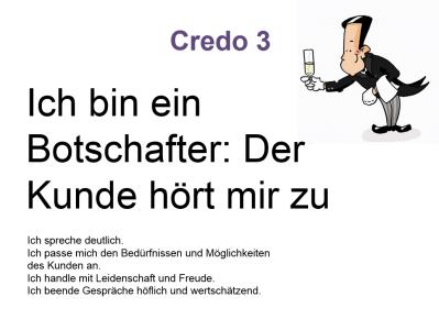 credo3