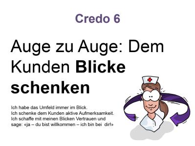 credo6