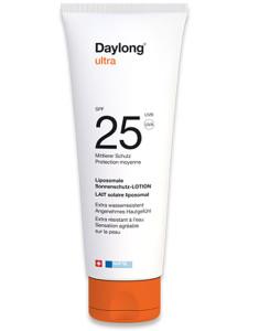 daylong2