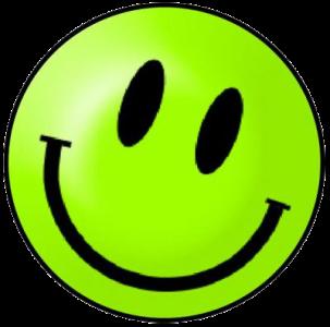 smiley3.jpg