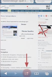 webseite_speichern_bild1