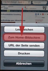 webseite_speichern_bild2