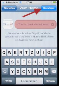 webseite_speichern_bild3