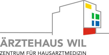 Ärtzehaus Wil