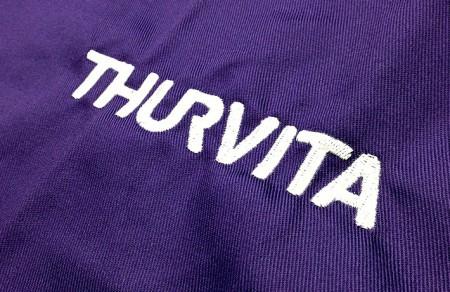 thurvita_generell