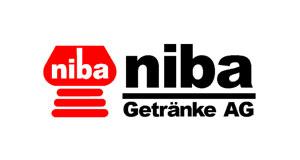 Niba Getränke AG
