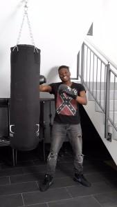 Boxsack-Nigel2