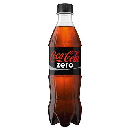 5278-coca-cola-zero-50cl-pet
