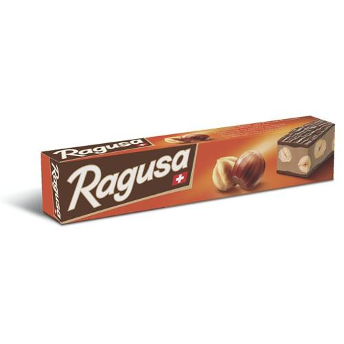 56214_ragusa-50g-expo