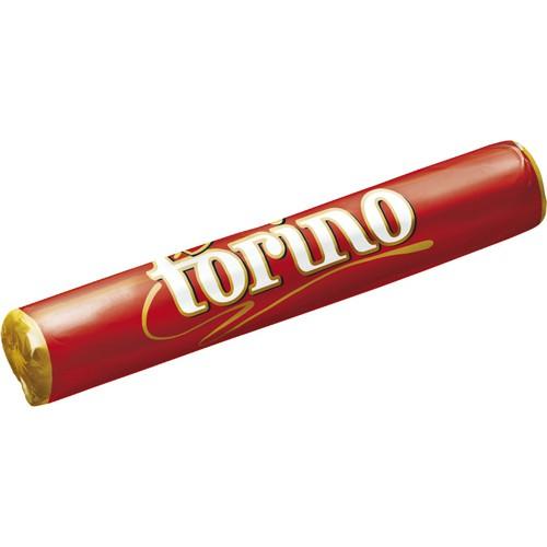 56216-torino-baton-46g