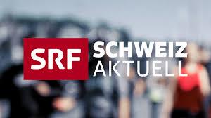 Logo Schweiz aktuell