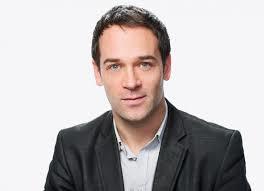 Marcel Niedermann