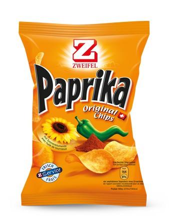 zweifel-chips-paprika
