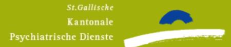 Logo Psych Dienste