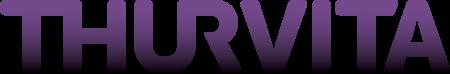 thurvita Logo