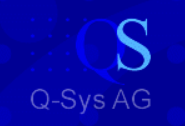 Q-SYS AG