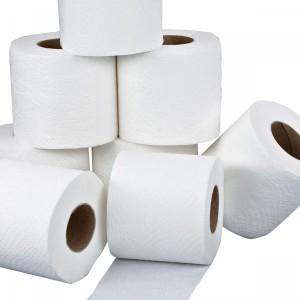 WC Papier