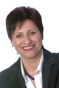 Monika MordasiniTT
