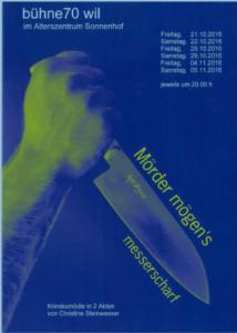 moerder-moegens-messerscharf-bild