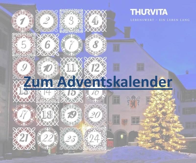 linkbild-hintergrund-kalender